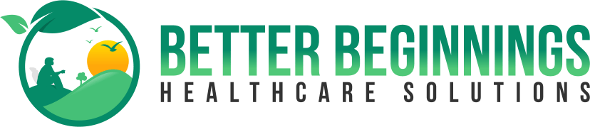 Better Beginnings Healthcare Solutions